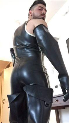 Sunny leone porn sexiest and virgin