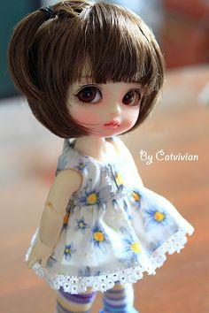 Cute Baby Girl Images, Cute Kids Pics, Cute Girl Pic, Cute Cartoon Pictures, Cute Cartoon Girl, Beautiful Barbie Dolls, Pretty Dolls, Cute Girl Hd Wallpaper, Barbie Images