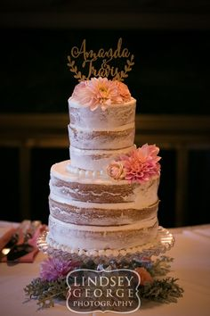 wedding cake Hyvee three tier click to view full gallery Ralston