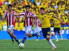 Banh 88 Trang Tổng Hợp Nhận Định & Soi Kèo Nhà Cái - Banh88.infoKèo Nhà Cái W88 - Nhận định Colombia vs Paraguay 06h30 ngày 06/10: Tử chiến  Nhận định bóng đá hôm nay soi kèo trận đấu Colombia vs Paraguay 06h30 ngày 06/10 vòng 17 vòng loại WC2018 khu vực Nam Mỹ sân Metropolitano Roberto Melendez.  Không còn cách nào khác muốn đi đoạt vé Paraguay phải thắng cả 2 trận đấu cuối mới mong có hy vọng giành vé dự World Cup 2018. Trước mắt là Colombia.  Kèo nhà cái Colombia vs Paraguay  Nhận định…