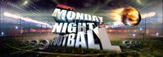 http://hellotello.com/ESPN-Monday-Night-Football