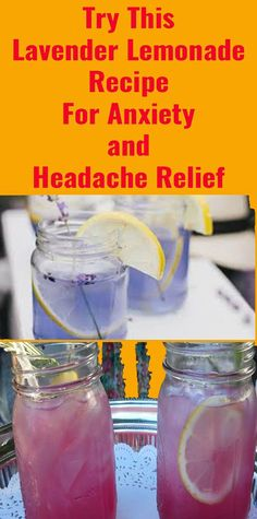 Outstanding Natural home remedies info are offered on our site. Have a look and you wont be sorry you did. Natural Health Tips, Natural Health Remedies, Herbal Remedies, Diarrhea Remedies, Health And Nutrition, Health And Wellness, Health Foods, Health Fitness, Honey And Lemon Drink