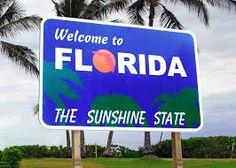 Florida christian adoption agency home study international domestic embryo foster. Florida Home Study Services. Christian Adoption agency in Florida. Moving To Florida, Florida Vacation, Florida Travel, Florida Home, Florida Beaches, Vacation Spots, Jobs In Florida, Florida Tourism, Florida Schools