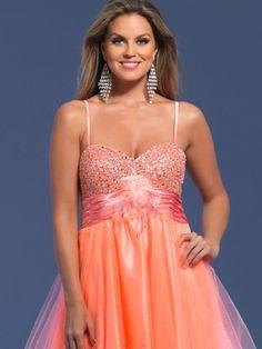 Windsor Prom Dresses 2013