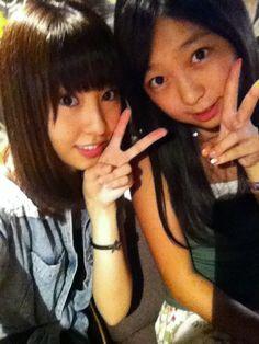 藤江れいなオフィシャルブログ :  りーかちゃーん☆ http://ameblo.jp/reina-fujie/entry-11319241848.html