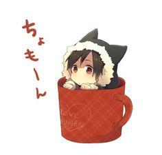 Tags: Anime, Durarara!!, Orihara Izaya