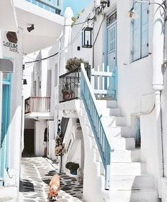 New travel destinations photography santorini greece 39 ideas Oh The Places You'll Go, Places To Travel, Travel Destinations, Greece Destinations, Holiday Destinations, Dream Vacations, Vacation Spots, Destination Voyage, Destination Weddings