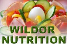 Rich nutrition essentials clarity on optimum nutrition health | Wildor Nutrition