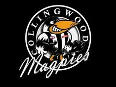"Search Results for ""collingwood afl wallpapers"" – Adorable Wallpapers Football Quilt, Football Team Logos, Sports Logos, Sport Football, Colouring Pages, Printable Coloring Pages, Collingwood Football Club, Workshop Design, Best Club"