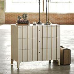 Montour Dresser | Palu LTD.