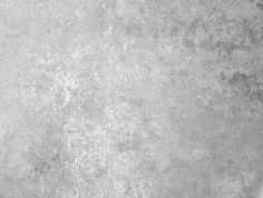 Free Stock Photo of Grey Grunge Texture Created by Free Texture Friday White Pattern Background, Gray Texture Background, Metal Background, Oil Painting Texture, Faux Painting, Textured Wallpaper, Textured Walls, Orange Accent Walls, Grunge