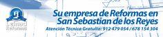 http://www.sureformamadrid.es/empresas-de-reformas-en-san-sebastian-de-los-reyes/