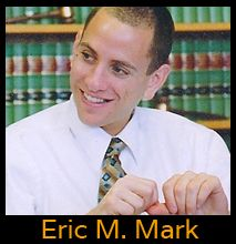 New Jersey Deportation and Criminal Convictions | Law Office of Eric M. Mark