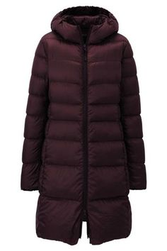 You need a puffer. Don't argue with us. #refinery29 http://www.refinery29.com/winter-outfit-guide#slide-2