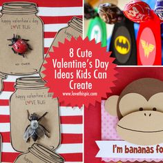 cute valentines day craft ideas 1000 images about a lot of pins a on sleep 6435