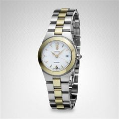 Concord Collection By bailey banks and biddle Potomac Concord Watches, Rolex Watches, Watches For Men, Swiss Army Watches, Fashion Watches, Bracelet Watch, Gucci, Womens Fashion, Banks