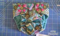 Hey, I found this really awesome Etsy listing at http://www.etsy.com/listing/109463892/flower-power-pocket-palz-sz-2