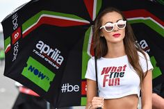 archives race queens, hotess tuning et salon, grid girls et dream cars: racequeens/grid girls/umbrella girls 2017