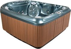 64c74ea73b703f Explore our best selling Jacuzzi Hot Tubs, Sunrise Spas and Nordic Hot Tubs  for sale in Ontario. We have hot tub dealers in Hamilton and throughout the  GTA.
