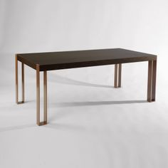 DT-74 Dining/Conference Table