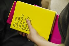 No one belongs here more than you. Stories by Miranda July by Steve Rhodes,