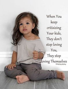 Conscious Parenting, Mindful Parenting, Cute Quotes, Best Quotes, Awesome Quotes, Tiger Moms, Families Are Forever, Human Babies, Abusive Relationship