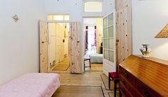 http://alojamentouniversitario.com/properties/historical-rooms-t34-apartments-wifi-rossiobaixa-chiado/
