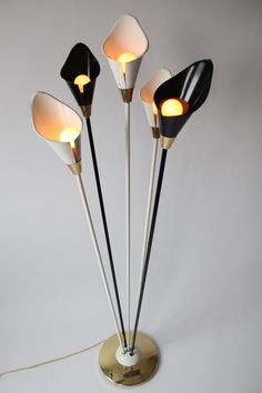 11 Best Lamps I Want Images Calla Lilies Calla Lillies Lilies