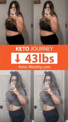 An amazing Keto weight loss success story. Click the link to read about this inspiring journey! Weight Loss Success Stories, Weight Loss Goals, Weight Loss Program, Weight Loss Journey, Success Story, Gewichtsverlust Motivation, Weight Loss Motivation, Lose Weight Naturally, How To Lose Weight Fast