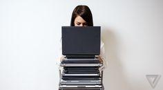 Tips Memilih Laptop sebelum Membeli