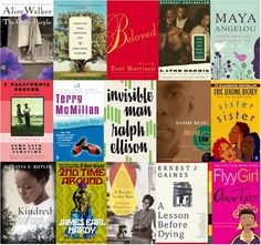 Favorite 100 Titles of the 20th Century