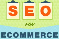 boost up your ecommerce product visibility by vivekkathiriya