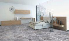 Marble I Travertine I Limestone I Outdoor I Mosaic I Stone Accesories Travertine Floors, Flooring, Bedroom, Furniture, Instagram, Design, Home Decor, Decoration, Carpets