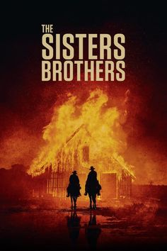 Regarder The Sisters Brothers Film en ligne - [Why Not Productions] Streaming Movies, Hd Movies, Movies Online, Movie Songs, Streaming Vf, New Movies 2018, New Movies To Watch, Jake Gyllenhaal, Jurassic World