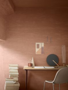 From terracotta to art deco, velvet to minimalism, we look at the top interior design trends and how to use them in your home. Home Design, Home Interior Design, Interior Architecture, Interior And Exterior, Interior Decorating, Key Design, Studio Design, Luxury Interior, Earth Tone Decor
