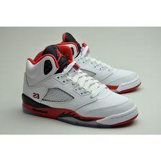 adb04a1774ce2a 8 Best Jordan 4s images