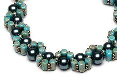 Rulla wave bracelet - Jewelry Store