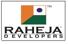 Haryana Government has launched a few affordable housing schemes in collaboration with private real estate developers who are offering affordable homes in several areas in the state.  http://affordablegurgaonhousing.com/
