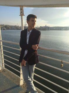 #2015 #Summer #hd #bandırma #deniz #sea