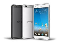 HTC X10, nuovo smartphone di fascia media in arrivo a gennaio  #follower #daynews - http://www.keyforweb.it/htc-x10-smartphone-fascia-media-arrivo-gennaio/