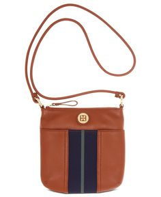 f4dc56a87bcf 20 Best Crossbody Bags images
