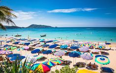 Perfect Phuket: The must-do day trips