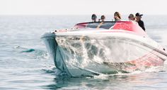 alquiler barcos ibiza