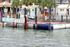 Things To Do With Kids in Destin, Florida - A Helicopter Mom