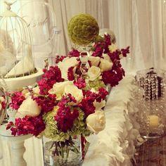 Persian Wedding Sofreh Aghd by Sofreh Chic-Texas: Houston, Dallas, ATX Iranian Wedding, Persian Wedding, Houston, Dallas, Christmas Tree, Table Decorations, Chic, Holiday Decor, Texas