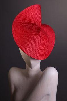 39 Ideas Hat Fascinator Diy Headpieces For 2019 Facinator Hats, Fascinators, Headpieces, Turbans, Fascinator Diy, Race Day Hats, Idda Van Munster, Crazy Hats, Millinery Hats
