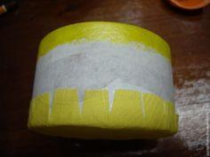 Cheap Pillows, Coin Purse, Throw Pillows, Gifts, Magic Box, Pyrography, Hand Art, Recycling, Crates