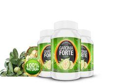 Su Fa Dimagrire la recensione di Garcinia Cambogia Forte!