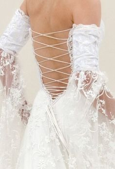 bridal details ♥✤ | Keep the Smiling | BeStayBeautiful
