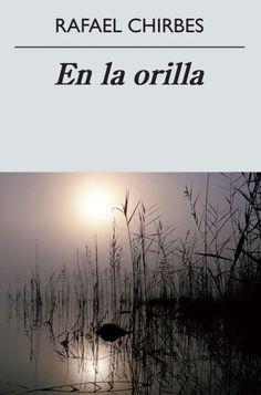 El hallazgo de un cadáver en el pantano de Olba pone en marcha la narración. Su protagonista, Esteban, se ha visto obligado a cerrar la carpintería de la que era dueño, dejando en el paro a los que trabajaban para él. http://www.imosver.com/es/libro/en-la-orilla_0010001111
